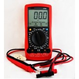 UT58A standard digital multimeter
