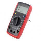 UT602 Digital Multimeter / digital inductance capacitance meter