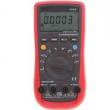 UT61E 4 digit precision digital multimeter