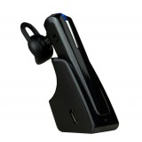 V2 Bluetooth stereo headset