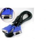 VGA HD cable / VGA cable