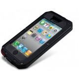 Waterproof Case for iPhone 5 / 5s / 5c