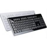 Waterproof Wired Keyboard