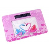 Weight Scale / Mini Photo Frame Scale