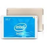 WIFI 16GB 10.1 inch Intel Dual Core tablet PC