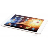 WIFI 16GB 7.9 inch ultra-thin mini tablet PC