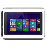WIFI 16GB 8 inch Intel quad-core Tablet PC