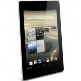 WIFI 16GB GPS 8 inch quad-core tablet PC
