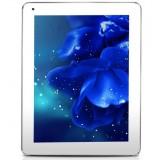 WIFI 16GB quad-core 9.7-inch retina screen Tablet PC