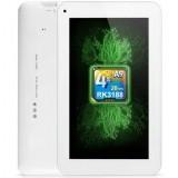 WIFI 8GB 7.0-inch quad-core Tablet PC