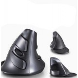 Wired Laser Ergonomic Vertical Mouse