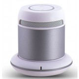 Wireless Bluetooth Speaker / Portable Sound card / Wireless card reader