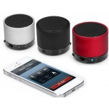 Wireless Bluetooth Speaker for iPhone / iPad / iPod