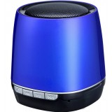 Wireless Bluetooth Speakers / portable music player