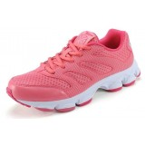 Women lightweight mesh sports shoes