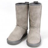Women's classic tall snow boots